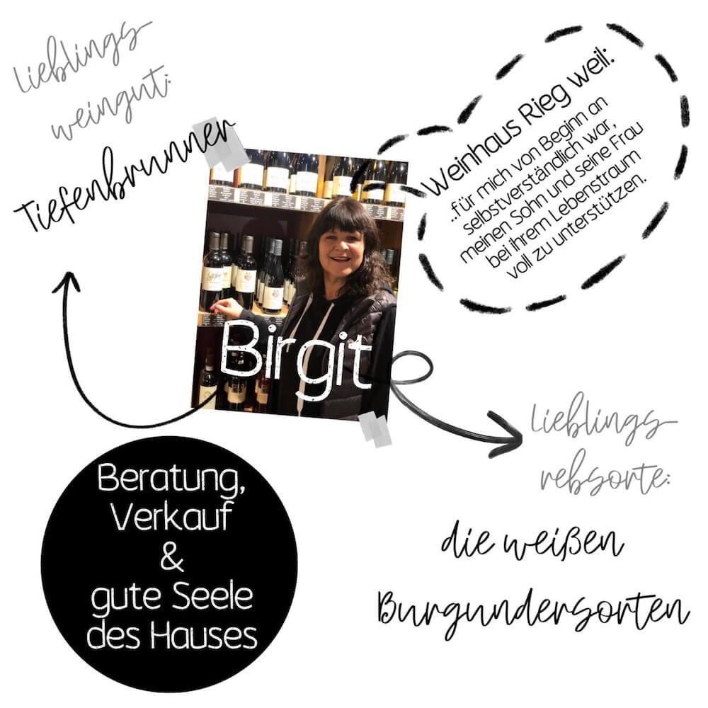 Birgit Rieg