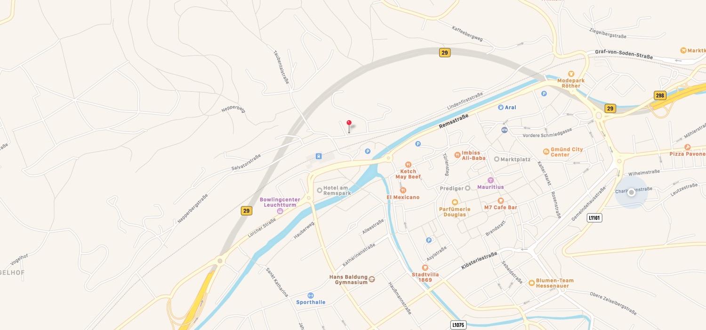 weinhaus-rieg-standort-filiale-schw-gmuend