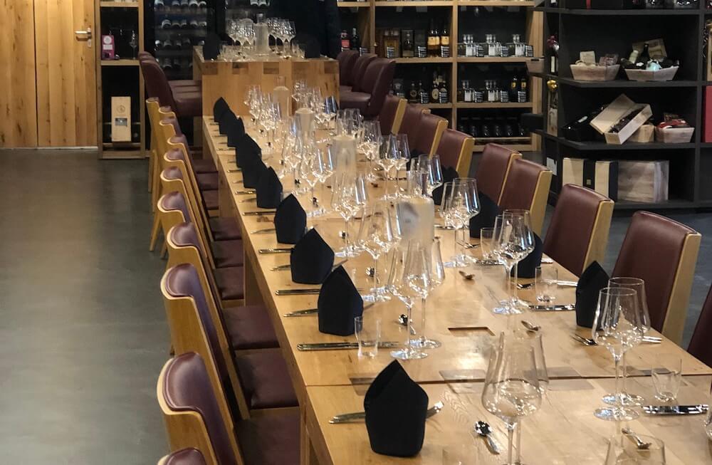 Weinhaus-Rieg-Veranstaltungen